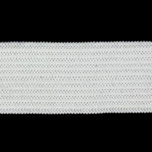 Inner Elastic Bands